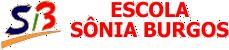 Escola Sônia Burgos Logo